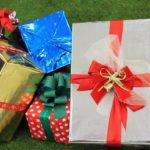 gifts-25