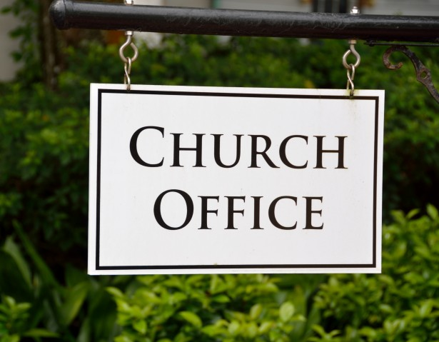 Upcoming office hours the church office will be closed on christmas