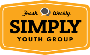 simply-youth-group
